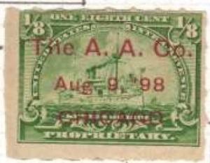 AbbottAlkaloidalCo-2-RB20-1898-08-09-p(exOrton)