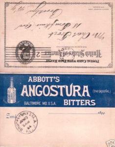 AbbottCW-4-1894-1a