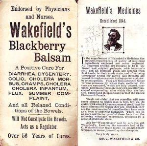 WakefieldDrC&Co-20-1904-1b