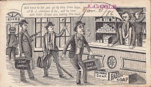JohnsonBJSoapCo-4-1886-1a