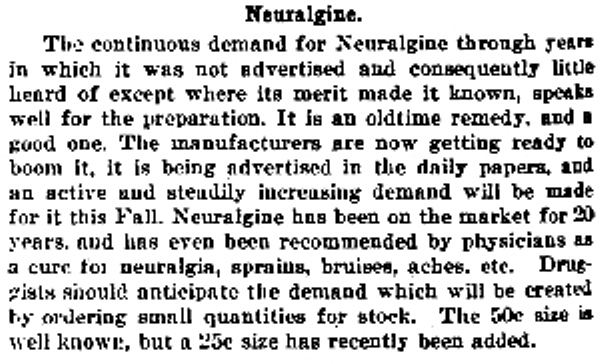 RW-NeuralgylineCo-1a(Ad-20Yrs-PharmEra(1902)