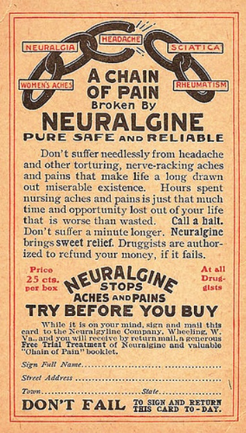 SterlingRemedyCo-Neuralgine-4-1910c-1